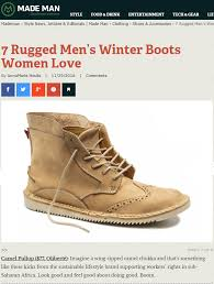 s rugged boots our baharo s in made s 7 rugged s winter boots