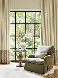 Curtains For Master Bedroom 953 Best Drapery Window Coutour Images On Pinterest Curtains