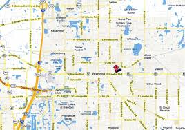 Map Street View Maps Endodontic Anesthesia Services
