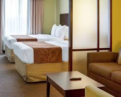 Comfort Inn In New Orleans Comfort Suites Harvey U2013 New Orleans West Hotel U2013 Book Now