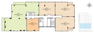 3 Bedroom 2 Bath Floor Plans 2 Bedroom 2 Bath Condo Floor Plans 2 Bedroom House Plans Free Two