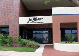 makeup school in florida joe blasco make up artistry center orlando facility joe