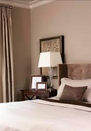 Schlafzimmer In Beige Best Schlafzimmer In Braun Und Beige Tnen Images House Design