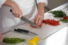 stages de cuisine stages révision cap l atelier des chefs