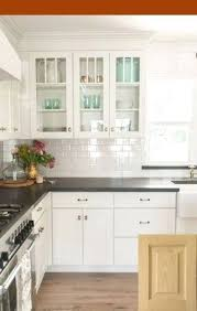 cost to paint kitchen and bathroom cabinets spray paint kitchen cabinets cost kitchencabinetspraypaint