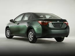 toyota car models 2016 toyota corolla price photos reviews u0026 features
