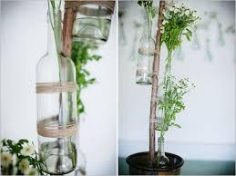 Home Decor Budget Diy Home Decor Ideas Cheap With Diy White Brick Vase Diy Home