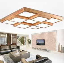 Living Room Ceiling Light Fixtures Remarkable Ceiling Lights For Living Room Design U2013 Modern Ceiling