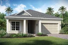 k hovnanian u0027s four seasons at orlando new homes in kissimmee fl