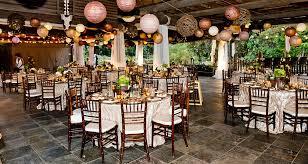 San Diego Wedding Venues Safari Park Wedding Venues San Diego Zoo U0026 Safari Park Events