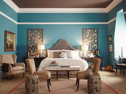 home depot colors paint palettes large size of bedroomwall
