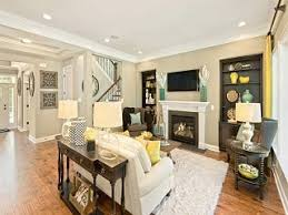 interior design for new construction homes new construction homes ryland homes