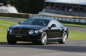 bentley mulsanne matte black bentley continental gt speed price modifications pictures