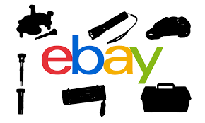 delta kits refurbished items on sale on ebay delta kits