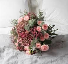 livraison de fleurs au bureau abonnement de bouquets de fleurs en bergamotte