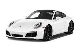 Porsche 911 Hybrid - 2017 porsche 911 hybrid u2013 that languages like german step to tesla