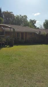 home design quarter fourways flintstones guest house fourways fourways south africa