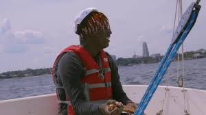 lil boat coub gifs with sound