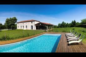 gite 6 chambres gite pech de durand ancienne ferme restaurée 6 chambres piscine