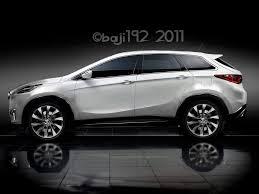 2015 mazda cars 2015 mazda cx 9 information and photos zombiedrive