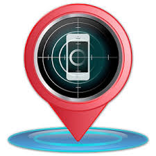 find my iphone from android find my iphone free via icloud