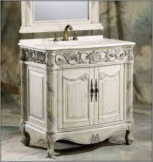 Contemporary Bathroom Furniture Bathroom Contemporary Home Interior Teak Wooden Single Bathroom