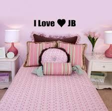 girls double bedding justin bieber bedding primark bellas set for her new room silver