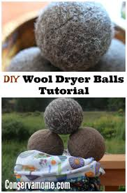221 best knit hygge home decor images on pinterest knitting do you love using wool dryer balls but don t want to pay the price