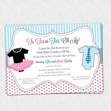 design your own baby shower invitations design your own baby