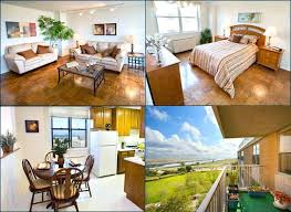 two bedroom apartments brooklyn beautiful one bedroom apartment in brooklyn modernhaus info