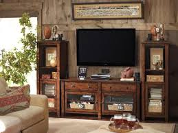 101 Best Pottery Barn Decorating 101 Best Media Family Room Images On Pinterest At Home Gardens
