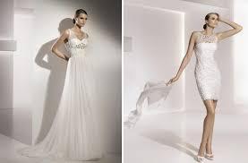 beautiful high waist strapless wedding dress with full tulle skirt