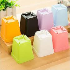 Square Plastic Planters by Online Buy Wholesale Square Plastic Planters From China Square