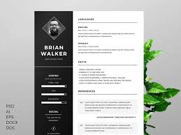 College Student Job Resume by Resume How To Make A Cv For A Job Cv Of A Designer Resume Letter