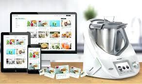 de cuisine vorwerk appareil de cuisine vorwerk vorwerk thermomix tm5 cuisine