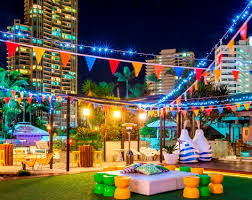 hotel in surfers paradise image gallery qt gold coast