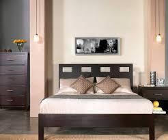 virtual home decorator supple virtual d bedroom furniture kitchen design software free