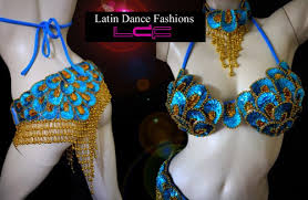 mardi gras bra mardi gras beaded bra and belt mardi gras bra
