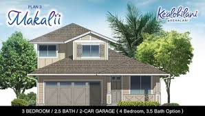 4 Bedroom 3 Bath House For Rent Wailuku Hi Real Estate Wailuku Homes For Sale Realtor Com
