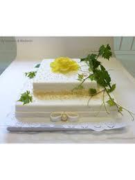 hochzeitstorte rechteckig hochzeits torte tanzpaar auf ja de