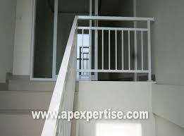 for sale new modern minimalist town house asia pacific expertise