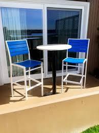 Noble House Outdoor Furniture by The Portofino Hotel U0026 Marina A Noble House Hotel Redondo Beach