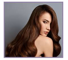 great length hair extensions great lengths hair extensions best hair salon and spa in