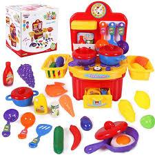 jouet cuisine acheter gros bébé early learningeducation jouets d enfant petit
