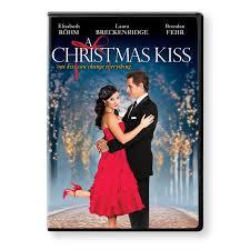 halloween background dvd hallmark movies and hallmark channel dvds hallmark
