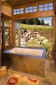 two person soaking bathtub rectangular soaking diamond spas rectangular soaking bath with a three sided skirt