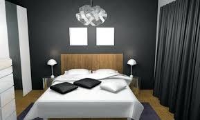 inspiration chambre adulte chambre d adulte quelle touche de couleur pour une chambre dadulte