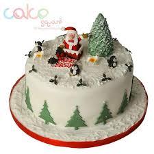 designer christmas cakes u2013 page 2 u2013 cake square chennai