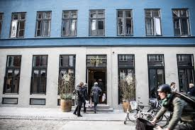 destin sp34 hotel copenhagen 22 copenhagen and interiors