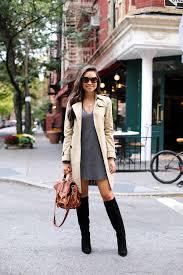 sweater dress and sweater dress